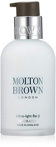 MOLTON BROWN(モルトンブラウン) ウルトラライト バイジ ハイドレイター 100ml