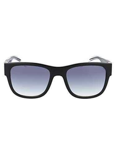 Moda De Lujo | Dolce E Gabbana Hombre DG613267579 Negro Metal Gafas De Sol | Temporada Permanente