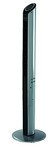 BIONAIRE BTF002X Tower fan, 50 W, 220 V