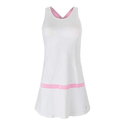 Fila Shirt Dress