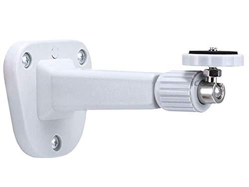Telecamera per interni ed esterni staffa di montaggio a parete per telecamera IP