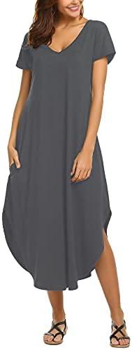 Top 10 Best sleep gown women Reviews
