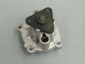 Choice Us Motor Works-US6038 PUMP WATER NEW Clearance SALE Limited time
