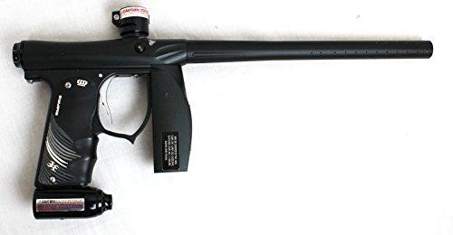 Invert MINI Paintball Gun - Dust Black
