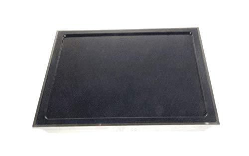 NV6786BNESR,NEO PJT Platte für Backofen Samsung – DG94-00743A