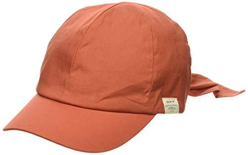 Barts Damen Wupper Beanie-Mütze, Corallo, Eine Größe