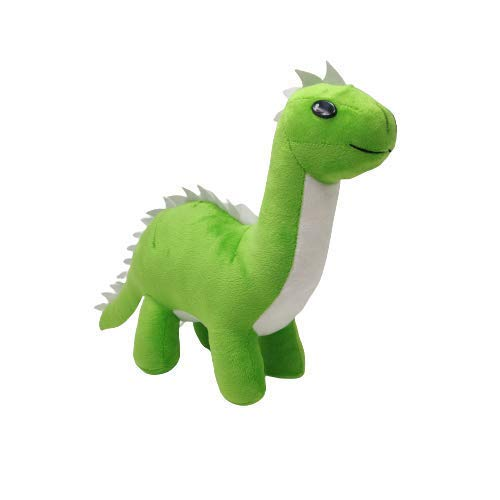 Soft Toys for Baby Kids