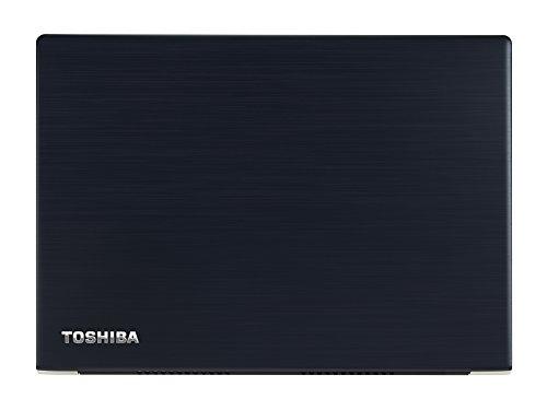 Compare Toshiba PT272E-00U014EN vs other laptops