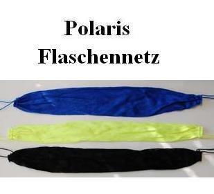 Polaris Flaschennetz für 7 L - 17007