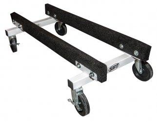 PWC Shop Cart – 11 high x 18 wide