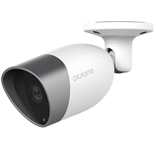 Blurams Outdoor Lite 1080p FHD