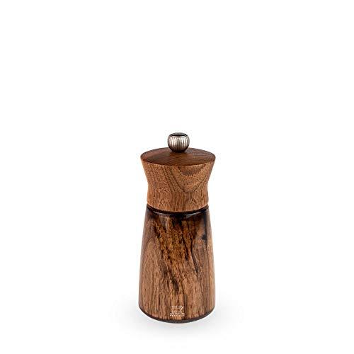 Peugeot 33750 Maribel Pfeffermühle, Wood, Schwarz