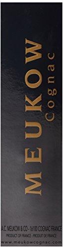 Meukow Cognac VS - 5