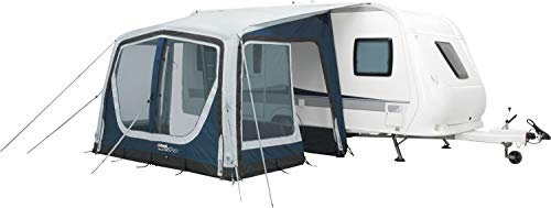 Outwell Ripple 320sa Caravan Awning One Size