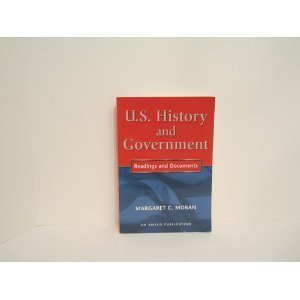 U.S. History and Government: Readings and Documents