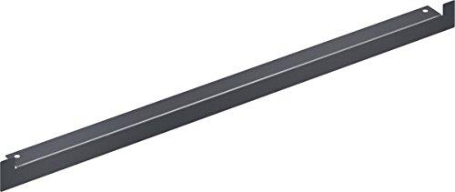 Siemens HZ66X600 Backofen- und Herdzubehör / Kochfeld / Einbau