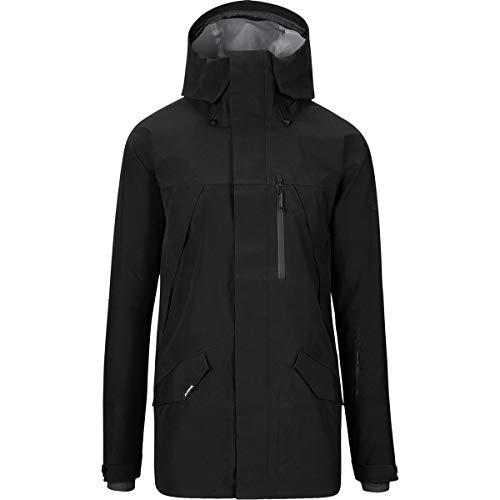 Dakine Sawtooth 3L Gore-Tex Snowboard Jacket Mens