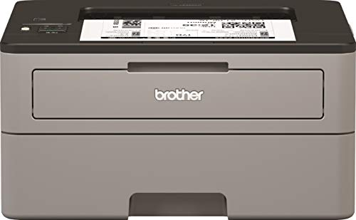 Brother International GmbH -  Brother HL-L2350DW
