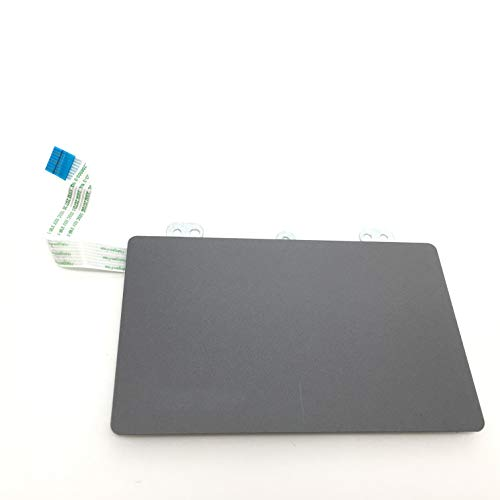 NODRLIN New Touchpad Trackpad Mouse Board for Dell Inspiron 14 5455 5458 0MRRW0 MRRW0