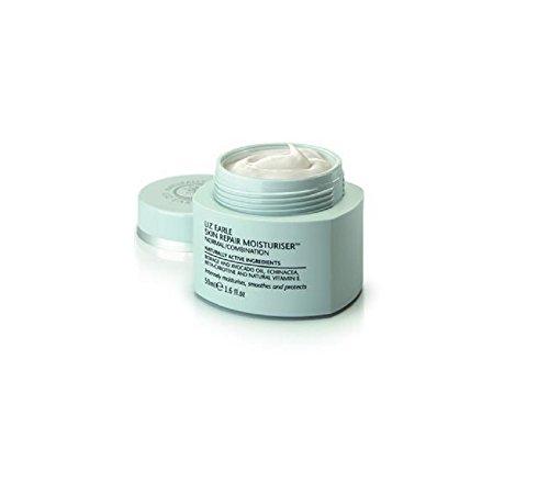 Liz Earle Skin Repair Moisturiser Normal/Combination 50ml