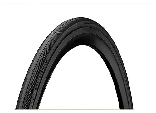 FXDC Y - Neumático expandible para bicicleta de carretera 700 x 25 C, color 25 °C