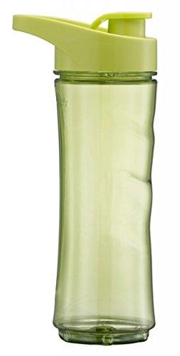 Trinkflasche passend für Melissa 16180069/16180070 Smoothie-Maker to go