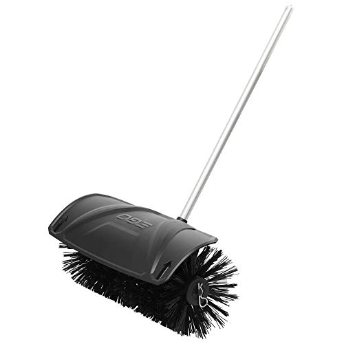 EGO Power+ BBA2100 Bristle Brush Attachment for EGO 56-Volt Lithium-ion Multi-Head System