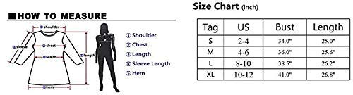 OneCut Women's Cute Yoga Workout Mesh Shirts Activewear Sexy Open Back Sports Tank Tops (White, Large)