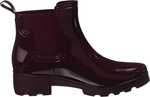 Gioseppo Damen 30411 Aqua Schuhe Violett (Burdeos) 39 EU
