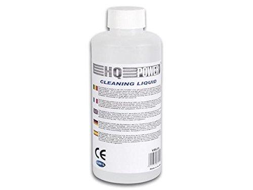 HQ-POWER - VDLCL Rauch Maschine Reinigung Liquid 636050