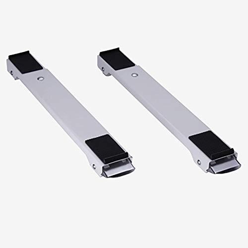 VICRIS 725CS - Soporte Electrodomestico Con Ruedas