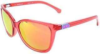 3b4f22539d Calvin Klein Jeans Sonnenbrille CKJ761S 619-54-16-140 Montures de lunettes,