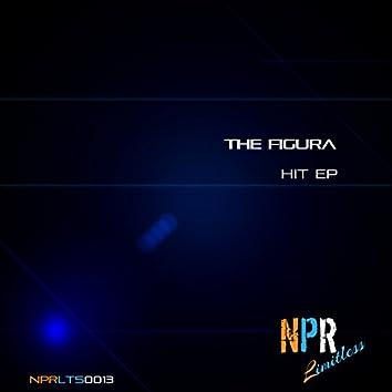 Hit EP
