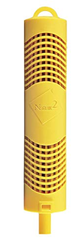 Zodiac W20750 Nature2 SPA Stick Mineral Sanitizer