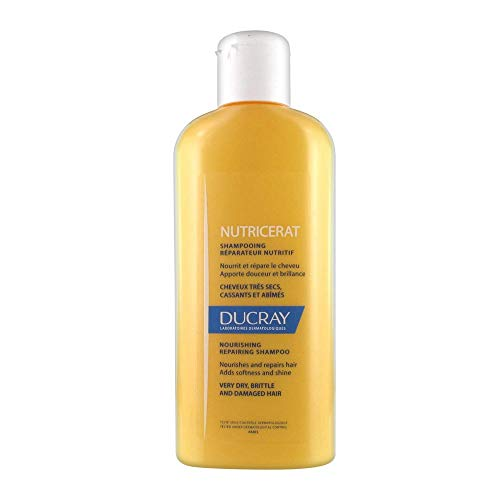 pierre shampoo fabricante DUCRAY (Pierre Fabre It. SpA)