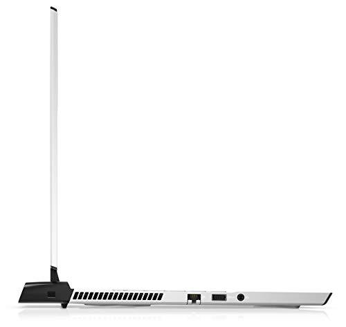Compare Alienware M15 R2 (VNY3C-cr) vs other laptops
