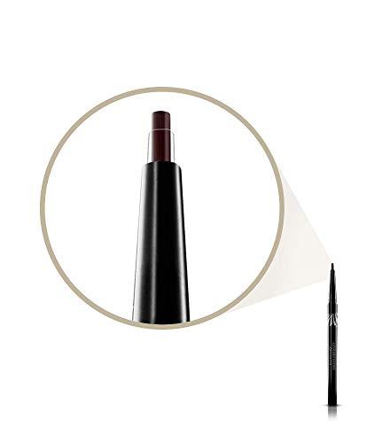 Max Factor Excess Intensity Longwear Eyeliner Brown Erfahrungen & Preisvergleich