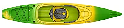 9330695060 Perception Sound 12.5 Kayak by Confluence Watersports