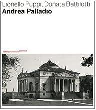 Andrea Palladio. Ediz. illustrata (Architettura)