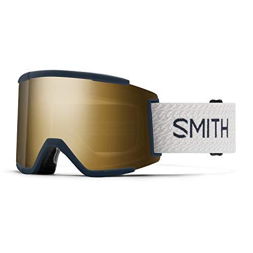 Gafas Nieve marca SMITH
