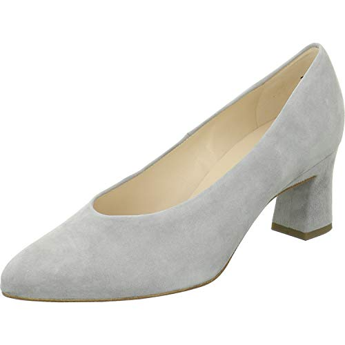 Peter Kaiser Damen Pumps LIPANA 43333230 grau 588615