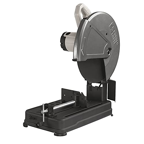 PORTER-CABLE Chop Saw, 15-Amp, 14-Inch (PCE700)