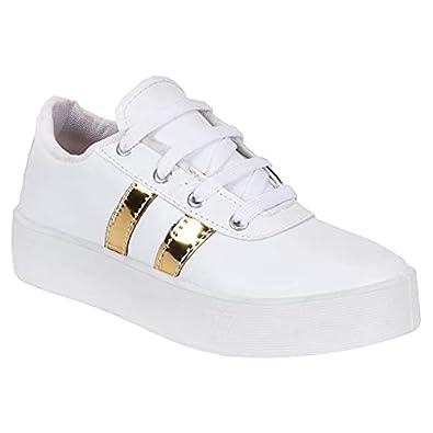 Shoefly Women's (993) Casual Stylish Sports Shoes