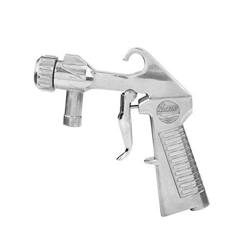 Pistola Oxido  marca Raguso