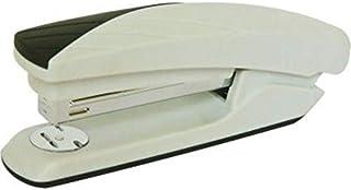 Roco Stapler S-255