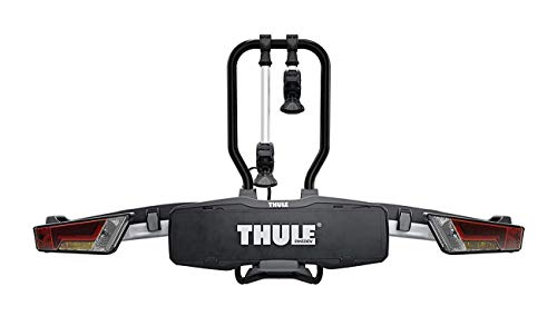 Thule GmbH -  Thule 933100