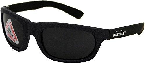 Product Image of the Kushies Sunglasses