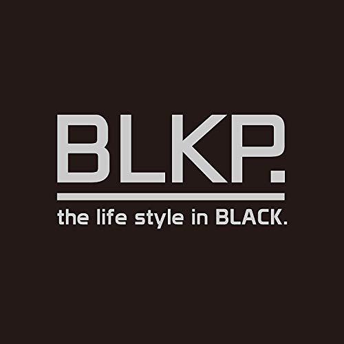 パール金属「BLKP ティーポット」