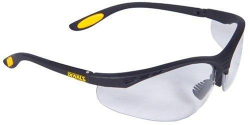lentes de proteccion de policarbonato fabricante DEWALT