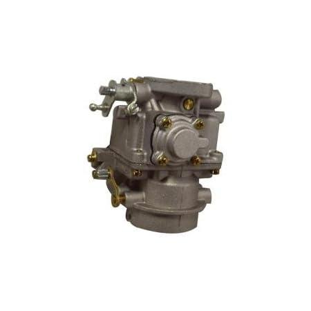 Carburetor Gehl 3510 13908